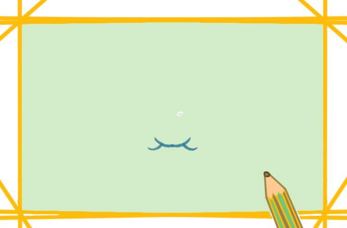 水果洋蒲桃简笔画步骤1  水果洋蒲桃简笔画步骤2  水果洋蒲桃简笔画步骤3  水果洋蒲桃简笔画步骤4  水果洋蒲桃简笔画步骤5 好了,水果洋蒲桃的简笔画学会了吗,更多简笔画学习,可关注5068儿童网