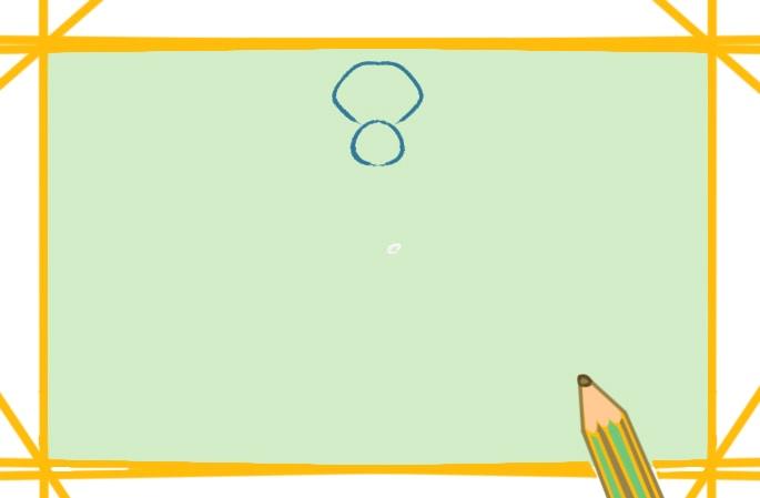 花字在商代甲骨文中作(即华),表现了盛开的花形和枝叶葱茂之状。卉,汉代许慎《说文解字》称:卉,草之总名也。那么一朵小红花的简笔画要怎么画呢?小编今天教大家画一朵小红花,步骤很简单,一起来学习吧! 一朵小红花的简笔画成品图:  一朵小红花的简笔画步骤如下:  一朵小红花简笔画步骤1  一朵小红花简笔画步骤2  一朵小红花简笔画步骤3  一朵小红花简笔画步骤4  一朵小红花简笔画步骤5 好了,一朵小红花的简笔画学会了吗,更多简笔画学习,可关注【简笔画频道】 (