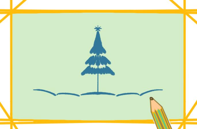 好看的圣诞节简笔画步骤1  好看的圣诞节简笔画步骤2  好看的圣诞节简笔画步骤3  好看的圣诞节简笔画步骤4  好看的圣诞节简笔画步骤5 好了,好看的圣诞节的简笔画学会了吗,更多简笔画学习,可关注5068儿童网