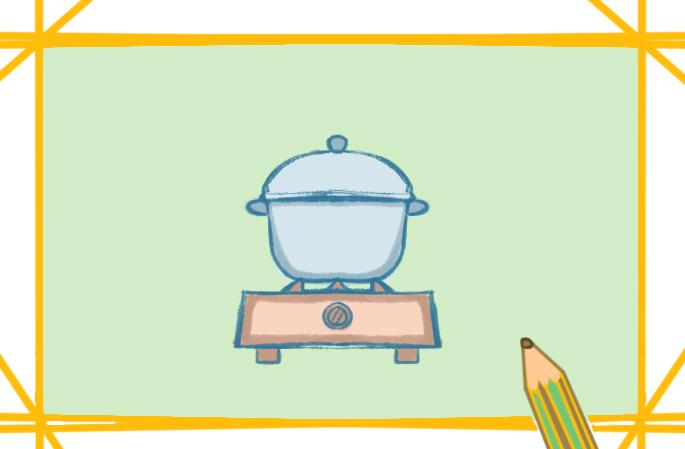 武器之铁锤简笔画步骤1  武器之铁锤简笔画步骤2  武器之铁锤简笔画步骤3  武器之铁锤简笔画步骤4  武器之铁锤简笔画步骤5 好了,武器之铁锤的简笔画学会了吗,更多简笔画学习,可关注5068儿童网