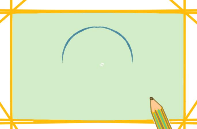 耳机简笔画步骤1  耳机简笔画步骤2  耳机简笔画步骤3  耳机简笔画步骤4  耳机简笔画步骤5 好了,耳机的简笔画学会了吗,更多简笔画学习,可关注5068儿童网