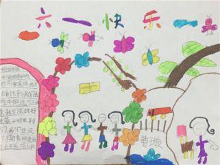 2020六一儿童节小诗歌_六一儿童节短诗歌_儿童节诗歌大全30字