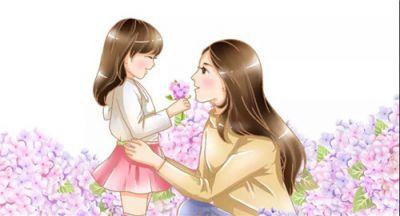 有关母亲节的诗歌_母亲节诗歌简短【5篇】
