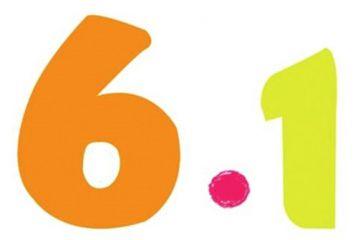 2020欢乐的儿童节小学生作文600字精选5篇最新