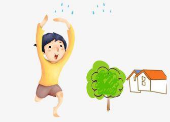 小学暑假日记400字_小学生愚人节日记精选大全 - 5068儿童网