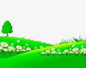 环境保护作文400字10篇