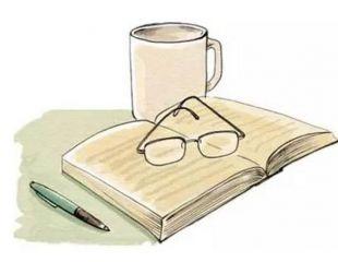 写给老师最暖心短句祝福语