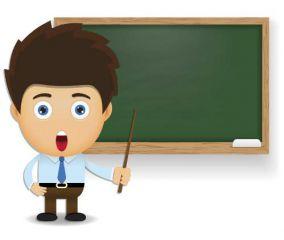 教师节贺卡祝福语简短幼儿园