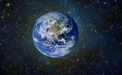 地球的自述作文500字左右十篇