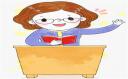 <b>幼儿园大班安全活动教案</b>