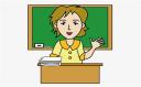 <b>幼儿园大班安全活动教案范文</b>