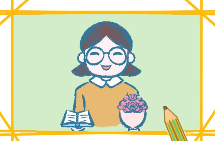 教师节朋友圈文案句子