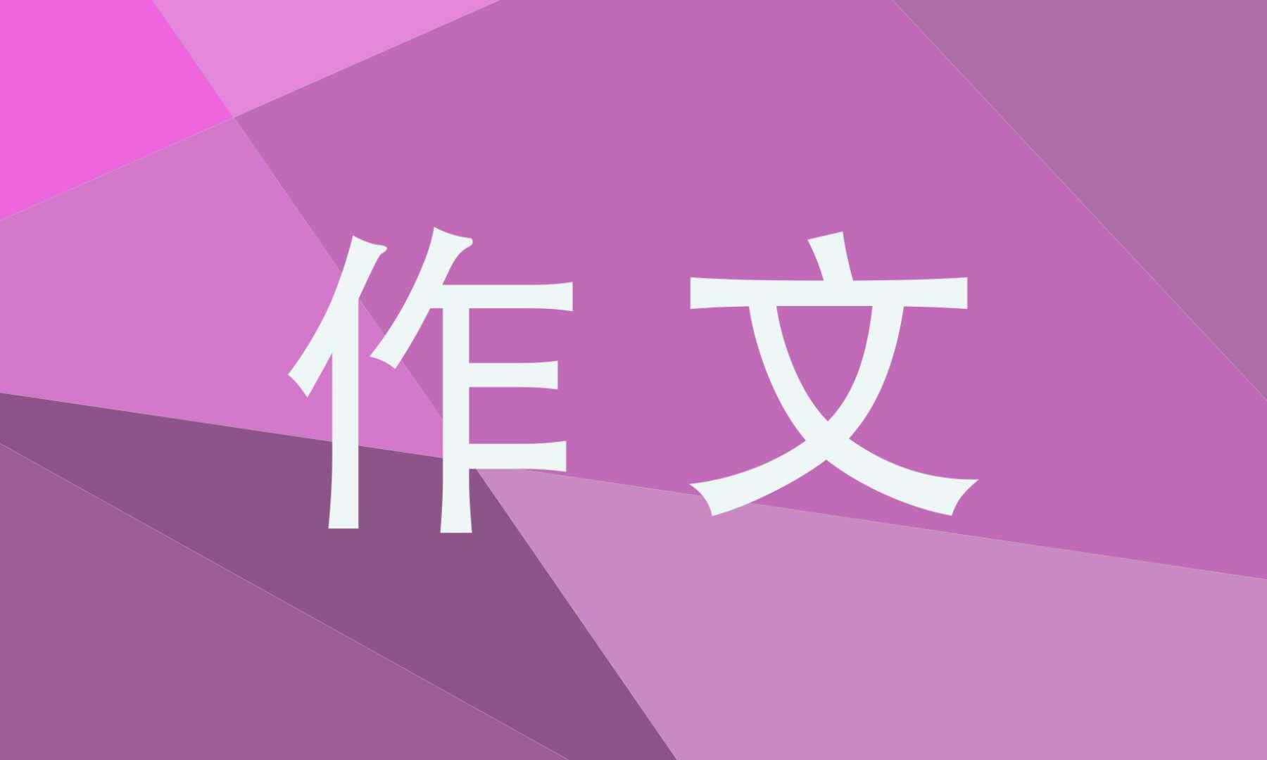 过年中国人的集体记忆600字优秀作文示例