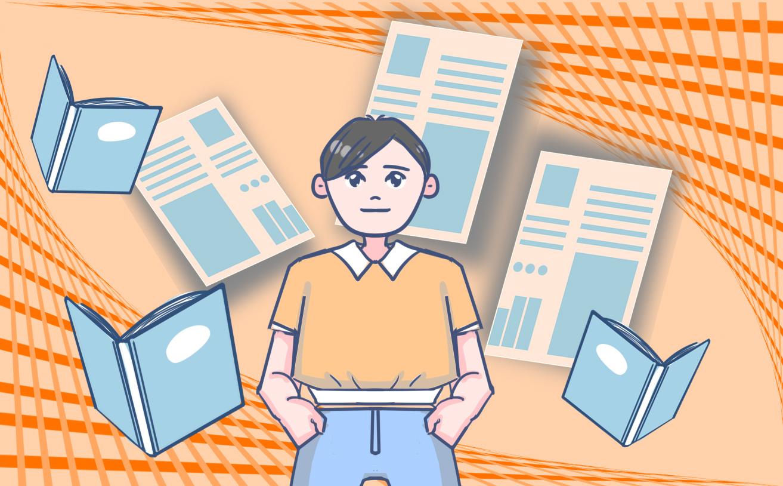 国家公务员考试科目及内容