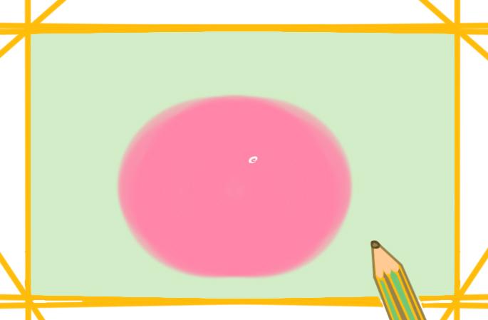 可爱的小猪好看的简笔画要怎么画