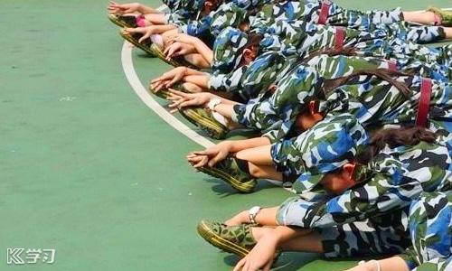 八一建军节94周年祝福语_建军节致敬军人的一句话